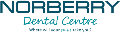 Norberry Dental Centre